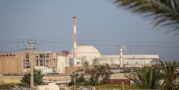 مهارتآموزان در نیروگاه اتمی بوشهر مشغول به کار میشوند