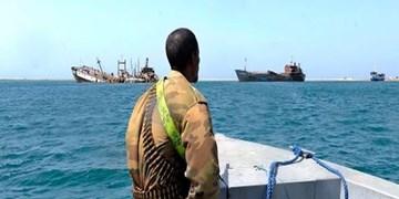 سارقان مسلح دریایی در آبهای بوشهر دستگیر شدند/ خبر خوش برای صیادان