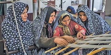 اشتغالزایی برای۴ هزار و ۴۵۷ روستایی در زنجان