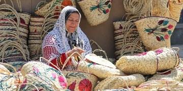 تأسیس ۲ صندوق اعتباری خرد زنان روستایی در پارسآباد