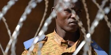 حمله مسلحانه به یک معدن طلا در بورکینافاسو 20 کشته برجای گذاشت