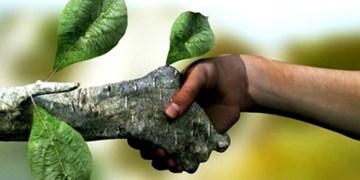 ۱۶۰۰ همیار طبیعت در گرمسار ساماندهی شدند
