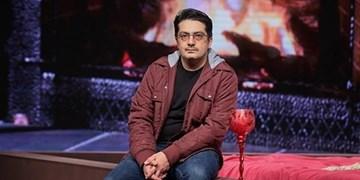 فصل دوم «ایرانیش» ساخته می شود/ ارغوانی: بازی های کامپیوتری را اضافه می کنیم
