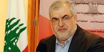 فراکسیون حزب الله: تفاهم الحریری با گروههای سیاسی برای تشکیل کابینه ضروری است