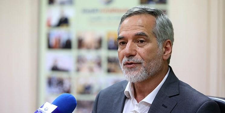 محمد ناظمی اردکانی اعلام کاندیداتوری کرد