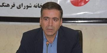 گرم شدن تنور انتخابات ۱۴۰۰ با حضور فعال احزاب