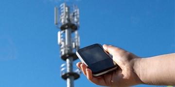 اینترنت پرسرعت تلفن همراه به ۲۰ قشلاق اصلاندوز رسید
