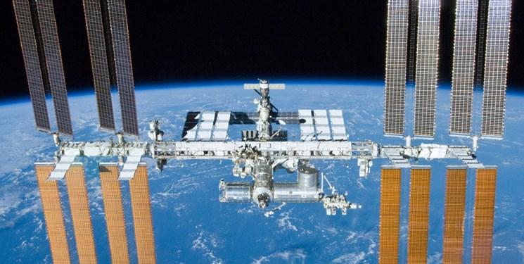 استعمار فضا رویایی که به حقیقت تبدیل میشود/ پرواز فضایی انسان؛ از زمین تا ماه و مریخ