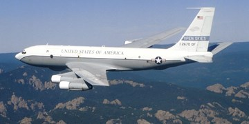 مسکو از ادامه اختلافات با واشنگتن بر سر معاهده «آسمانهای باز» خبر داد
