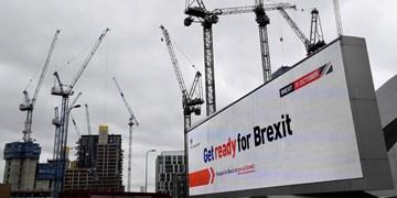 بریتانیا آماده مذاکره با بروکسل در هفته جاری است