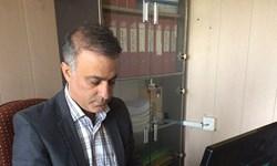 دانشگاه علوم پزشکی کرمانشاه 743 دانشجوی شاهد و ایثارگر دارد