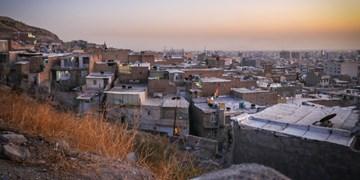 حدود نیم میلیون نفر حاشیهنشین اصفهان هستند