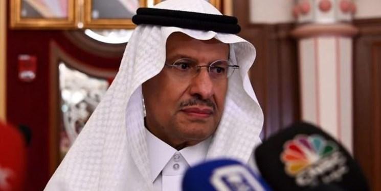 وزیر انرژی عربستان: گزینه کاهش تولید در نشست اوپک پلاس احتمال دارد