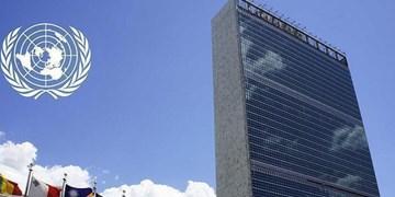 سازمان ملل: اقدامات اسرائیل برای تغییر ماهیت جولان اشغالی سوریه باطل است