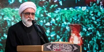 حجتالاسلام مروی: رئیسجمهور نباید کام مردم را تلخ میکرد