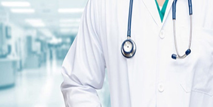 فارس من| دانشگاه تهران موافق پزشکی خواندن لیسانسهای غیر از علوم پزشکی است