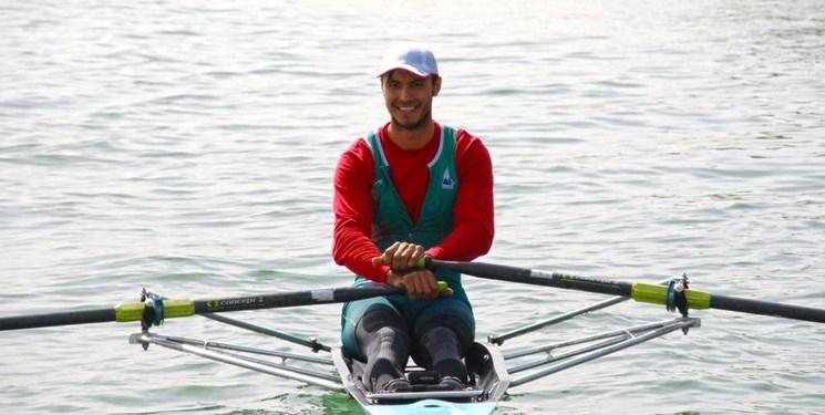 کدام قایق به المپیک اعزام میشود؟/ سهرابیان: سعی میکنم نظر شخصی ندهم