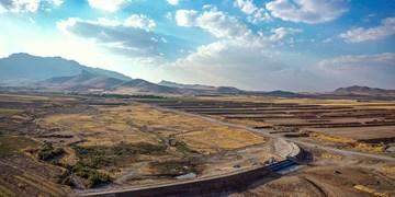 13 طرح آبخوانداری در زنجان اجرایی میشود