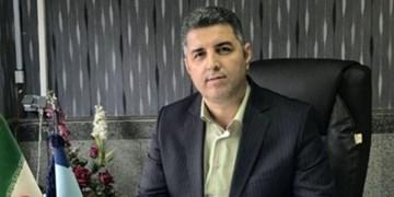 فارس من| مشکل مشترکان پل سفید و سوادکوه حل شد