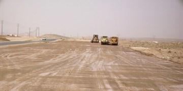آغاز عملیات اجرایی طرحهای ملی حوزه راه و شهرسازی/ استارت دوباره 24 طرح ملی از ۲۳ فروردین در آذربایجان