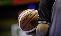 رئیس کمیته داوران بسکتبال: داوران در گذشته برای خود سکو در نظر میگرفتند و عدالت برقرار نبوده است