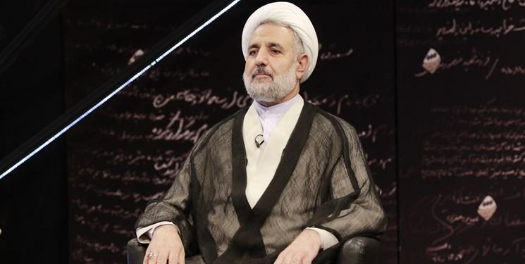 ذوالنور رئیس کمیسیون امنیت ملی و سیاست خارجی مجلس شد