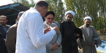 تحلیل سفر رئیس سازمان اوقاف به گلستان/ سفری چراغ خاموش با موتور روشن