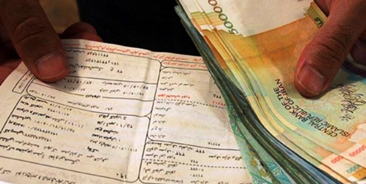 فارس من  قطع برق مشترکان آئیننامه و بخشنامه دارد