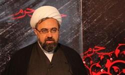 مساجد در سوگ امام(ره) امشب سیاهپوش میشوند