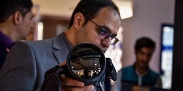 بزرگی محققان ایرانی در جهان با کوتوله شگفت انگیز/ وقتی نانوی کوچک پرچمدار می شود