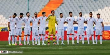 آیا فوتبال ایران در آستانه تعلیق قرار دارد؟