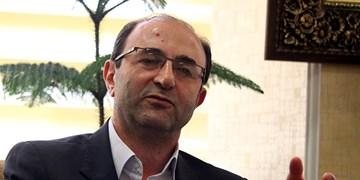رسیدن قبوض کاغذی تلفن به خط پایان در آذربایجانشرقی/  همراهی 50 درصد مشترکان تلفن ثابت برای حفظ محیط زیست