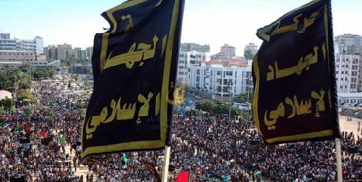 2 عضو جهاد اسلامی در حمله رژیمصهیونیستی به جنوب دمشق به شهادت رسیدند