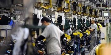 اجرای 4 هزار طرح صنعتی با پیشرفت بالای 80 درصد