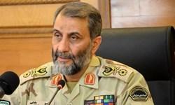 نیروی انتظامی موثرترین مولفه در امنیت ملی کشور/1400، سال تحول در ماموریتهای نیروی انتظامی