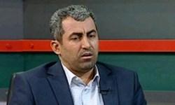 تراز تجاری ایران مثبت است/دشمن روی مباحث ارزی دست گذاشته است