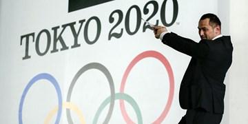 حقوق تیرماه پارالمپیکیها هفته آینده پرداخت میشود