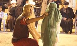 درخشش تعزیهخوانان کرمانی در سوگواره کشوری تعزیه