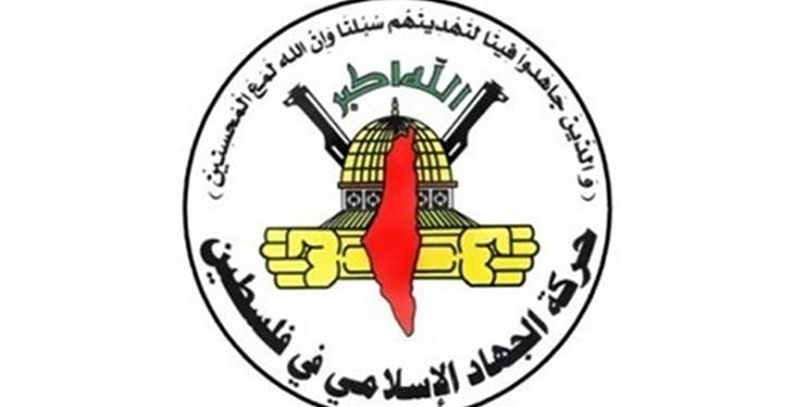 سوريه،صهيونيستي،رژيم،حملات،هدف