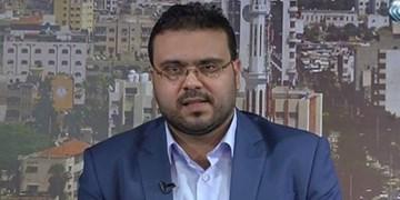 حماس: عربستان به جای حمایت از فلسطین حامیان مقاومت را محاکمه میکند