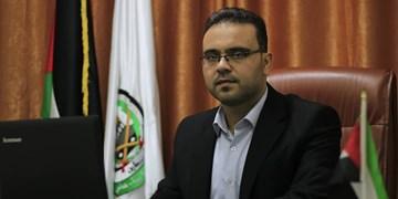 حماس: هدف از همگرایی با فتح، تدوین راهبرد مبارزاتی مشترک است