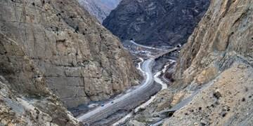 اعمال محدودیت ترفیکی پایان هفته در جادههای شمال/کندوان امروز هم مسدود است
