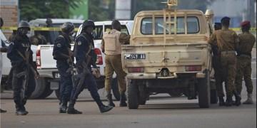 دبیرکل سازمان ملل حمله تروریستی به مسجدی در بورکینافاسو را محکوم کرد