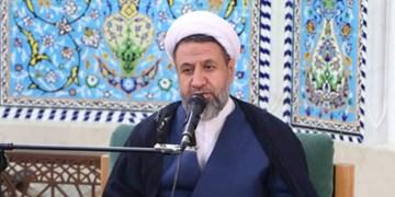 سپاه نقش برجستهای در انقلاب اسلامی دارد
