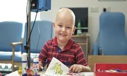 7 میلیون زندگی  از «سرطان» نجات مییابد
