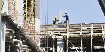 حقوق شهرداری در حوزه ساخت و ساز طی سال های گذشته تغییر چندانی نکرده است