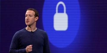 فیس بوک دهها حساب مشهور دروغ پراکن را در برزیل مسدود کرد