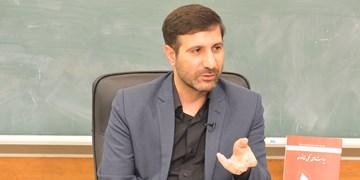 روایت طحان نظیف از بررسی صلاحیتها در شورای نگهبان
