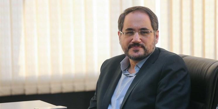 نگاهداری رئیس مرکز پژوهشهای مجلس شد