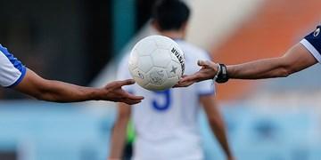 چه کسانی به AFC اطلاعات غلط دادند؟/ اقدام علیه منافع ملی در ماجرای دبیرکلی فوتبال